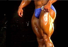 3346576629_b9d209a047_o (MuscleAB) Tags: muscles muscle hunk huge bodybuilder bulge morphed