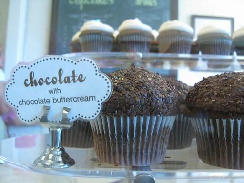 Hello, Cupcake 2