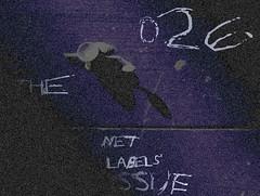 netlabl 026