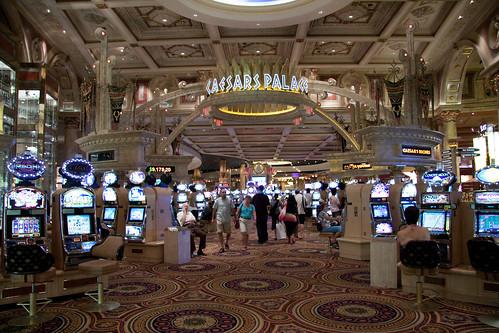 Las Vegas 2009-0109