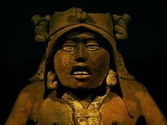 Z is for Zapotec (mags_Tag) Tags: usa man art statue kunst stlouis missouri z mesoamerican stlouisartmuseum zapotec vanagram wwwslamorg
