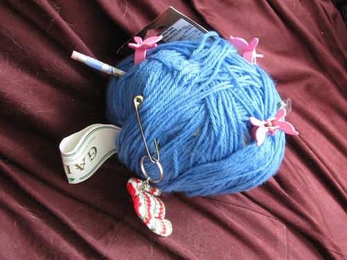 yarn ball 4