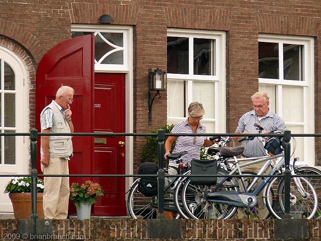 P1050325_heuden_bikes