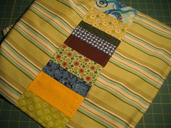 016 (Compassionate) Tags: sewing sew towels