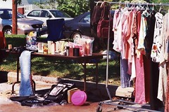 waverly bazaar 4