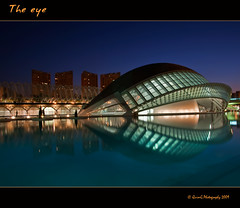 0202 The eye (QuimG) Tags: night spain nikon europe favorites nocturnas setembre valncia nocturnes pasvalenci specialtouch imageplus diamondstars quimg laciutatdelesartsilescincies betterthangood aiguaicel multimegashot photoshopcreativo thedavincitouch trobadaterresdevalncia mesart tumiqualityphotography quimgranell joaquimgranell mundosmagnficos mwqio worldmesartmasters jotbesgroup flickartist thelightpainterssocietygold fanniesyouraunt mesarthonorablemembersgroup gettyimagesspainq1