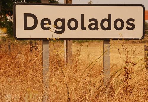 Degolados 001