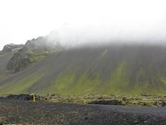 mist-volcano-1