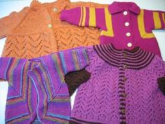 botswanamixsweaters0909.JPG