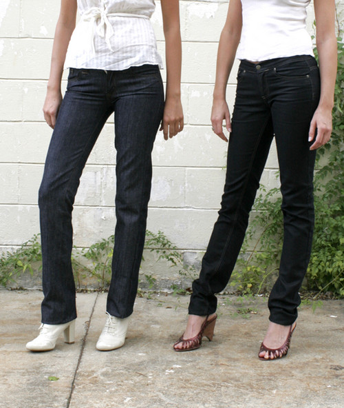 raleigh denim womens jeans