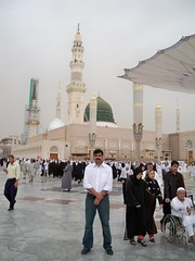 Ali @ Masjid-e-NABVI (mr.chichawatni) Tags: pakistan holly punjab pp makkah 225 multan madinah jutt chichawatni sahiwal warraich chichawatnii