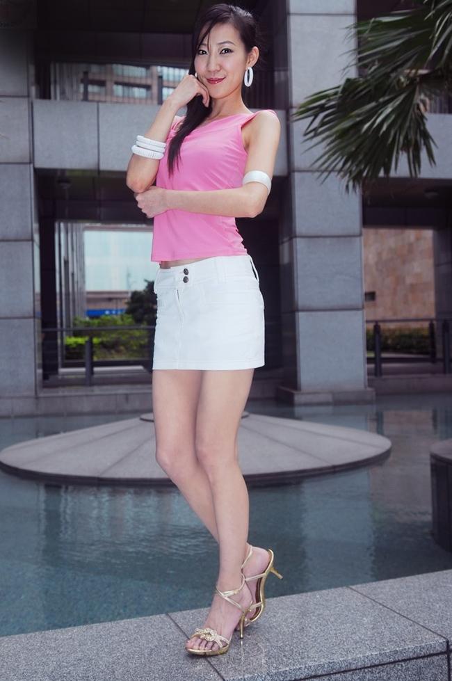 ... 150人体_国模人体拍私男女_亚洲国模人体套图_国模