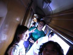 R0011785 (mana_wu) Tags: travel 28mm thai ricohgrd