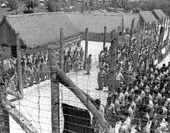 Prisoners, 1944