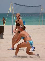 DSC_0385 (Lautermilch) Tags: woman ass beach model women tits cunt pussy young bikini stress milf milfs
