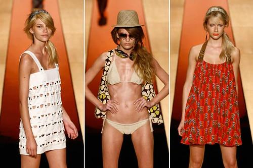 fotos da moda praia