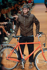 Bike Fashion Show_ride and afterparty-17