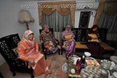 GG0_0007 (GoD's GiFT!) Tags: hariraya aidilfitri syawal