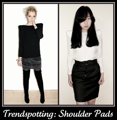trendspotting-shoulder pads