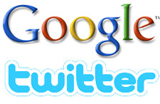 Thumb twitter firma acuerdo con Google y Bing