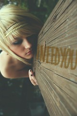 ineedyou. (Jodi Swiney Photography.) Tags: portrait self canon outside emotion creative jodi ineedyou xti