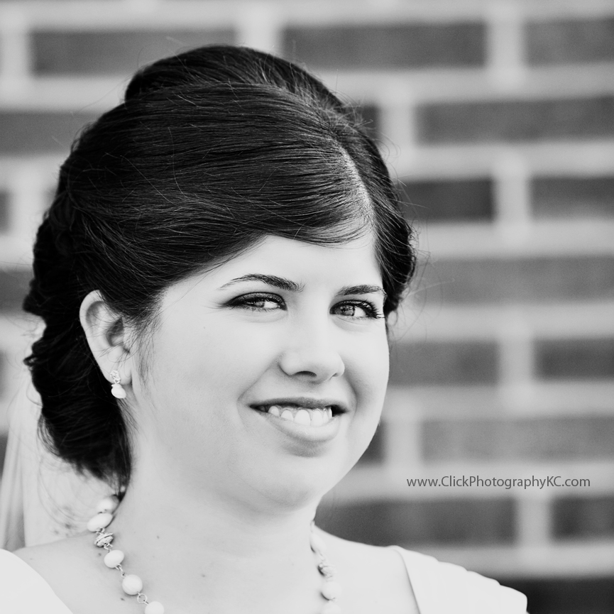Wedding_Photography_Kansas-City_Denton_0006