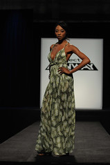 project-runway-6-10-carol-tanisha