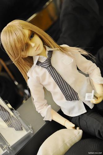 DollShow26-DSC_9079