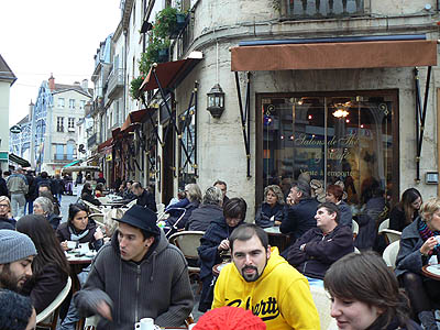 terrasse Dijon.jpg