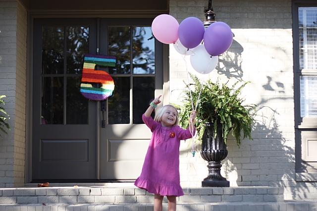 morganballoons