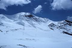 Scan10636 (lucky37it) Tags: e alpi dolomiti cervino