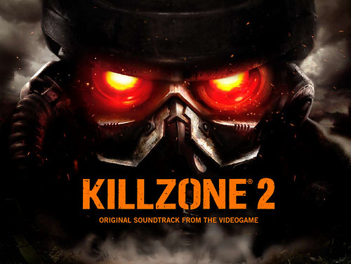 Killzone 2 Soundtrack