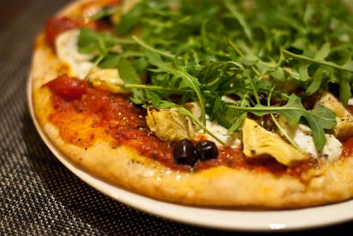 All you can eat a Pisa: mangiare a volontà a prezzo fisso