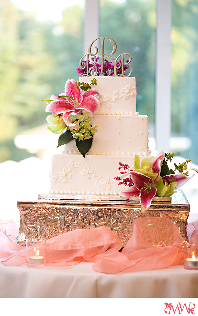 Weddingcake_IMG_2770e