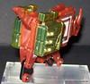 Ramhorn Transformers Generation 1 Encore no17 Cassette's Big Mission Volume 2 set 010