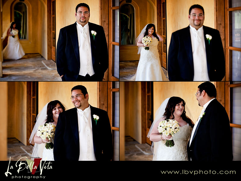 ortiz_dewitt_wedding_04
