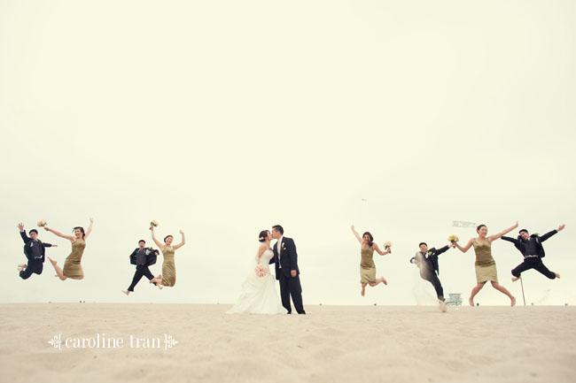 santa-monica-wedding-photography-23