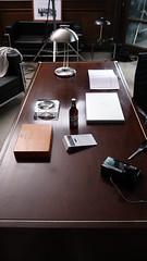 (enrique cicciari) Tags: escritorio quilmes enriquecicciari