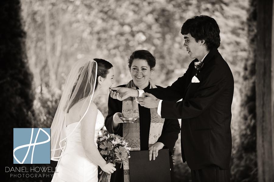 carol_mark_wedding-1058
