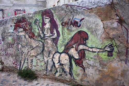 Bairro Castelo - Lisboa