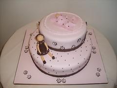 bolos Batizado (Isabel Casimiro) Tags: cake bar batizado christening playstation bolos aniversários bodasdeprata belaadormecida bolosartisticos bolosdecorados bolobatman bolocarro bolopirataecupcakes boloavião bolopirata bolosdeaniversárocakedesign bolosparamenina bolosparamenino batizadoamigos