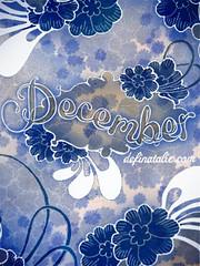 December desktop - 240x320