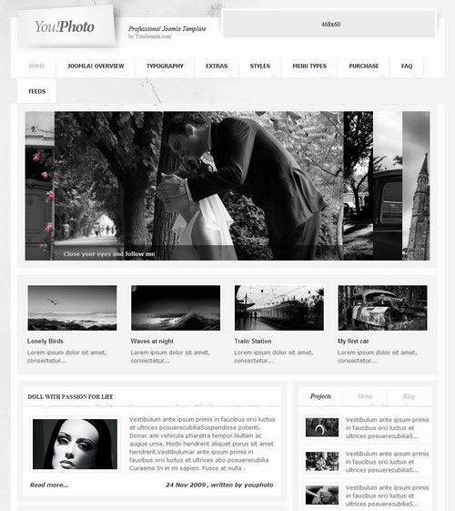 You Photo   Photographer Portfolio