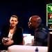 Jay Sean & Trevor Nelson