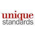 unique standards/ユニークスタンダーズ