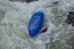 IMG_1675 (Jon Walters) Tags: uk wales canon eos kayaking llugwy 450d rlscc