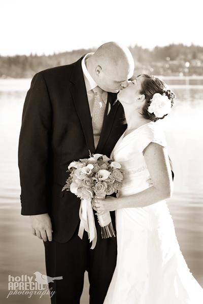 fEdited M & S Wedding 609