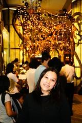 Singapore 2009