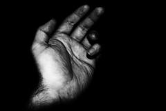 Title (Mister History) Tags: bw white black history mono hand low nail fingers mister alpha a200 1870mm misterhistory mrhistory keysony