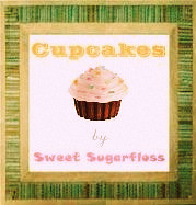 sweet sugarfloss